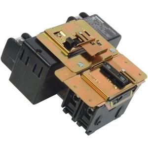 Siemens ECSBPK03 Load Center, Standby Power Interlock Kit, 2P Breaker, Type MBK