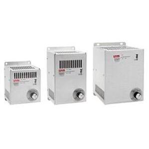 Hoffman DAH13001C Electric Heater For Enclosure, 115V, 50/60 Hz, 1300W, 11.5A