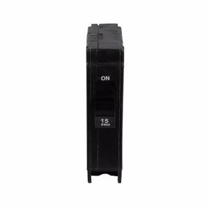 Eaton CHP120 Type Chp Commercial Circuit Breaker