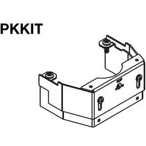 Wiremold PKKIT BARRIER KIT PK PRESET
