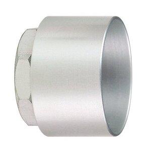 Square D 9001K685 SQD 9001K685 30MM GUARD FOR 60MM