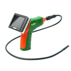 Extech BR250 Cordless Digital Inspection Camera