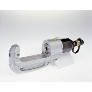 Greenlee RK1550 Crimping Tool-sa 15t Univ Rk1550