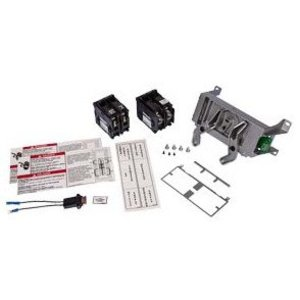 Siemens ECSBPK08 Standby Power Interlock Kit