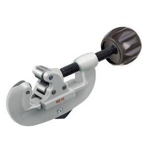 Ridgid Tool 32910 Rdg 32910 Tubing And Conduit Cutter