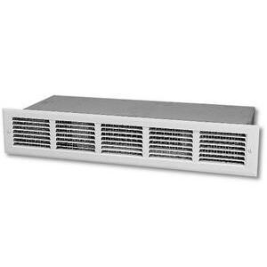 Electromode CKHA20D31W Multi Watt Space Heater