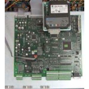 Allen-Bradley 23PMD7 POWERFLEX STANDALONE