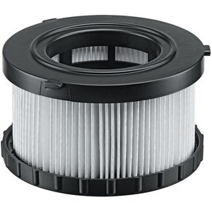 DEWALT DC5151H Replacement Filter