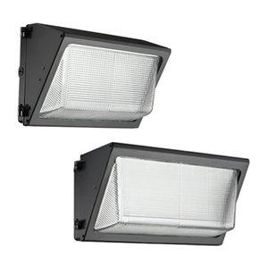 Lithonia Lighting TWR1LED150KMVOLTM2 LED Wall Luminaire