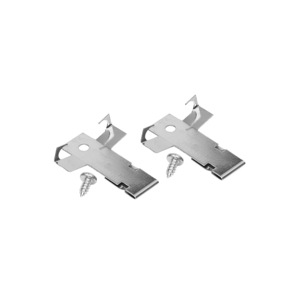 Sea Gull 14610 Retrofit C Clips Accessory