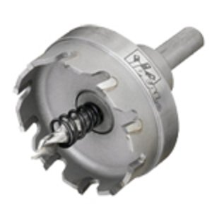 Ideal 36-310 Hole Saw, 2-1/2""