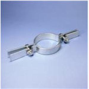 Erico Caddy 5100100EG ERC 5100100EG RISER,1,EG,REPL PLAIN, Limited Quantities Available