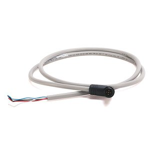 Allen-Bradley 1485K-P3F5-C General Purpose Flat Media Drop Cable