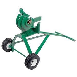 Greenlee 1800 Mechanical Bender