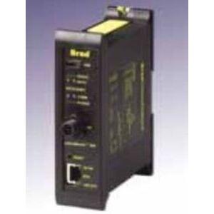 Woodhead SST-ENM-DN1-B Safety Module, eNetMeter DN, Passive Monitors DeviceNet, 11-25VDC