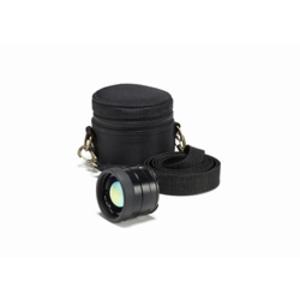 FLIR 1196960 Telephoto Lens 45° w/ Case