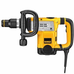 DEWALT D25831K SDS MAX DEMOLITION