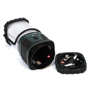 Rayovac SE3DLND LED Lantern