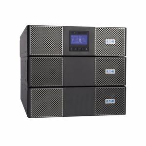 Powerware 9PX11KTF11 Rackmount, UPS, 11000VA, 10kW, 120/208/230VAC