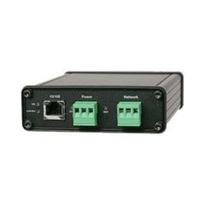 Prosoft Technology AN-X2-AB-DHRIO Gateway, EtherNet/IP to Data Highway Plus, Remote I/O, 3 Ports
