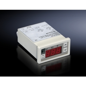 Rittal 3114200 DIGITAL TEMPERATURE