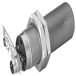 Allen-Bradley 875CP-N20NP30-A2 CYLINDRICAL