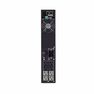 Powerware 5PX2200RT Eaton 5px 2200 Rt2u