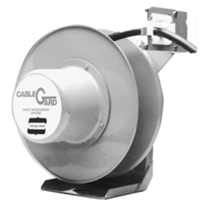 Cooper Crouse-Hinds SDR50 CH SDR50 STATIC DISCHARGE-PL&REC