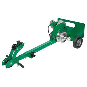 Greenlee G3 Ultra Tugger Cable Puller, 1,200 lbs.