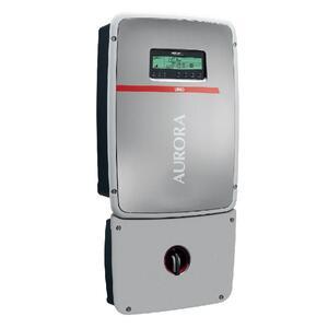 Power-One UNO-2.5-I-OUTD-S-US 2500 Watt String Inverter Aurora Series