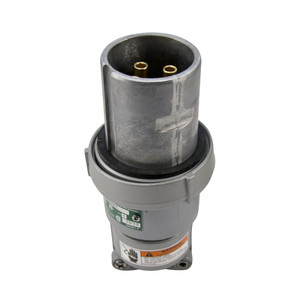 Appleton ACP6044BC | Appleton ACP6044BC Clamping Ring Plug ... on