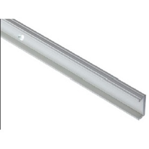SYLVANIA LAC-T/STS/7FT Slim Track System for LINEARlight Flex, 7'