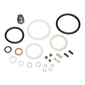 Greenlee 34297 Kit,hyd Repair (7804sb,&6sb/7904,&6