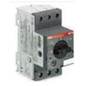 ABB MS132-4.0 2.5 - 4.0 FLA. MMP, MS132