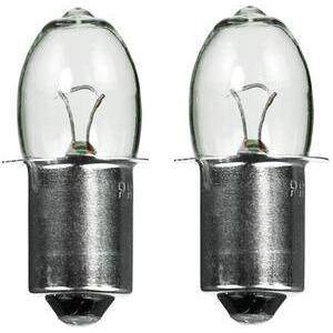 DEWALT DW9083 18V Xenon Replacement Lamp