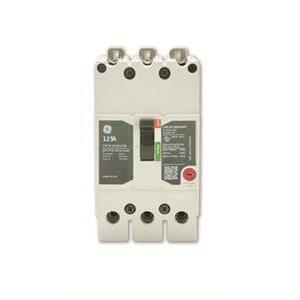 GE Industrial TEYL3030B GE TEYL3030B TEYx Circuit Breaker 3
