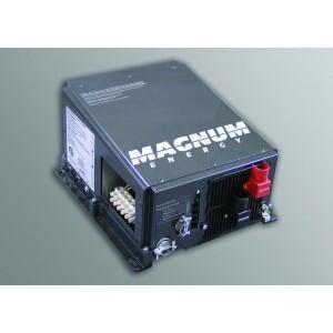 Magnum Energy ME2012 MAGE ME2012 2000W, 12V