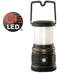 Streamlight 44931 LED Lantern