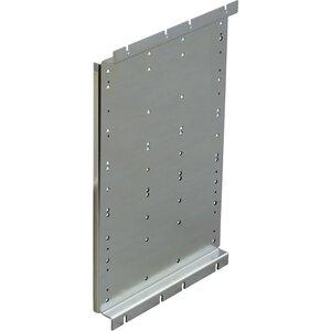 Square D 140XCP40200 SQD 140XCP40200 MNTNG BRACKET 20 MM