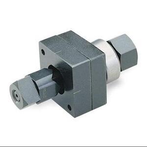 Greenlee 60174 Punch Unit-sq 3.622 (92.0)