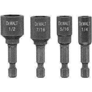 DEWALT DW2235IR 5 PIECE MAGNETIC