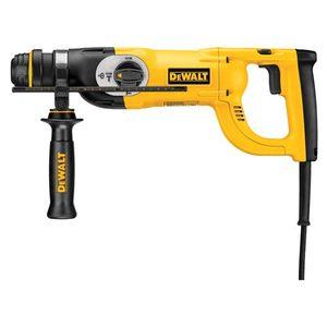 DEWALT D25213K Hammer