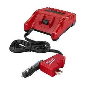 Milwaukee 2710-20 Automotive Charger