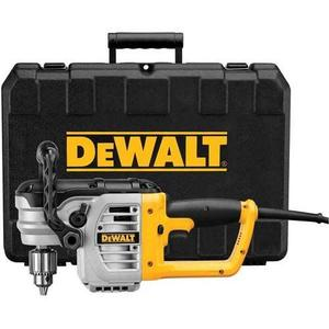 DEWALT DWD460K Right Angle VSR Drill