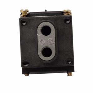 Eaton E51YED90 Photoelectric Sensor