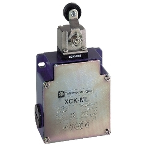 Square D XCKML115H29 SQD XCKML115H29 LIMIT SWITCH 240VAC