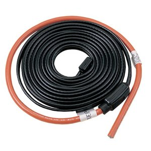 Easyheat HB12 EZH HB12 HB HEATING CABLE 39.37 FT