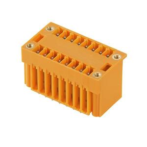 Weidmuller 1030450000 WEI 1030450000 SCD 3.81/06/180F