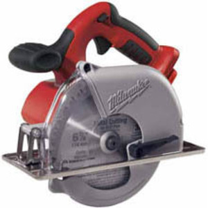 Milwaukee 0740-20 28V Cordless Circular Saw
