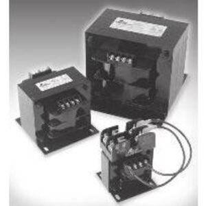Acme TA254535 Transformer, Control, Open Core & Coil, 380/440/550/600 x 115/230